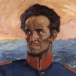 José Antonio Galán by Domingo Moreno Otero.jpg