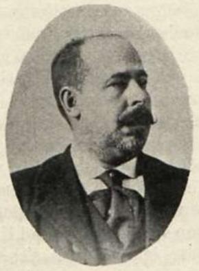 Mercedes El Paso >> José de Velilla - Wikipedia, la enciclopedia libre