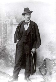 Josef Holý (1874-1928).jpg