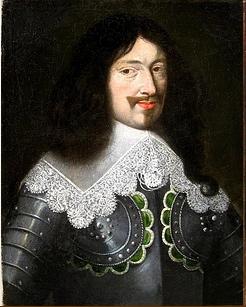 Justus Sustermans 046.jpg