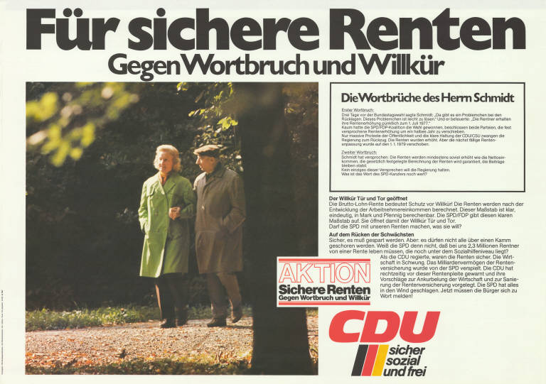 File:KAS-Rentenpolitik-Bild-11731-1.jpg