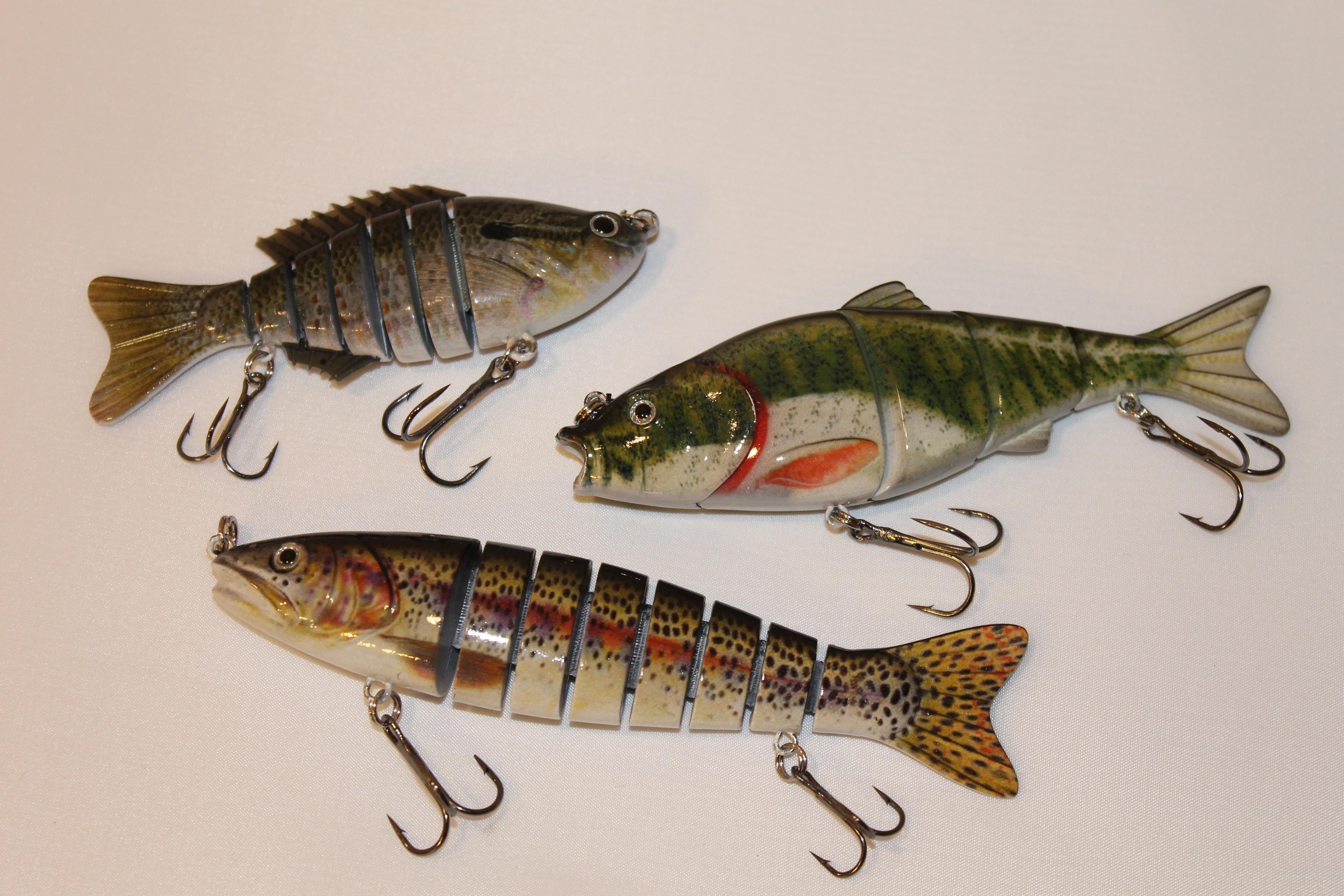 File kanan fishing lures swim wikimedia commons for Types of fish bait