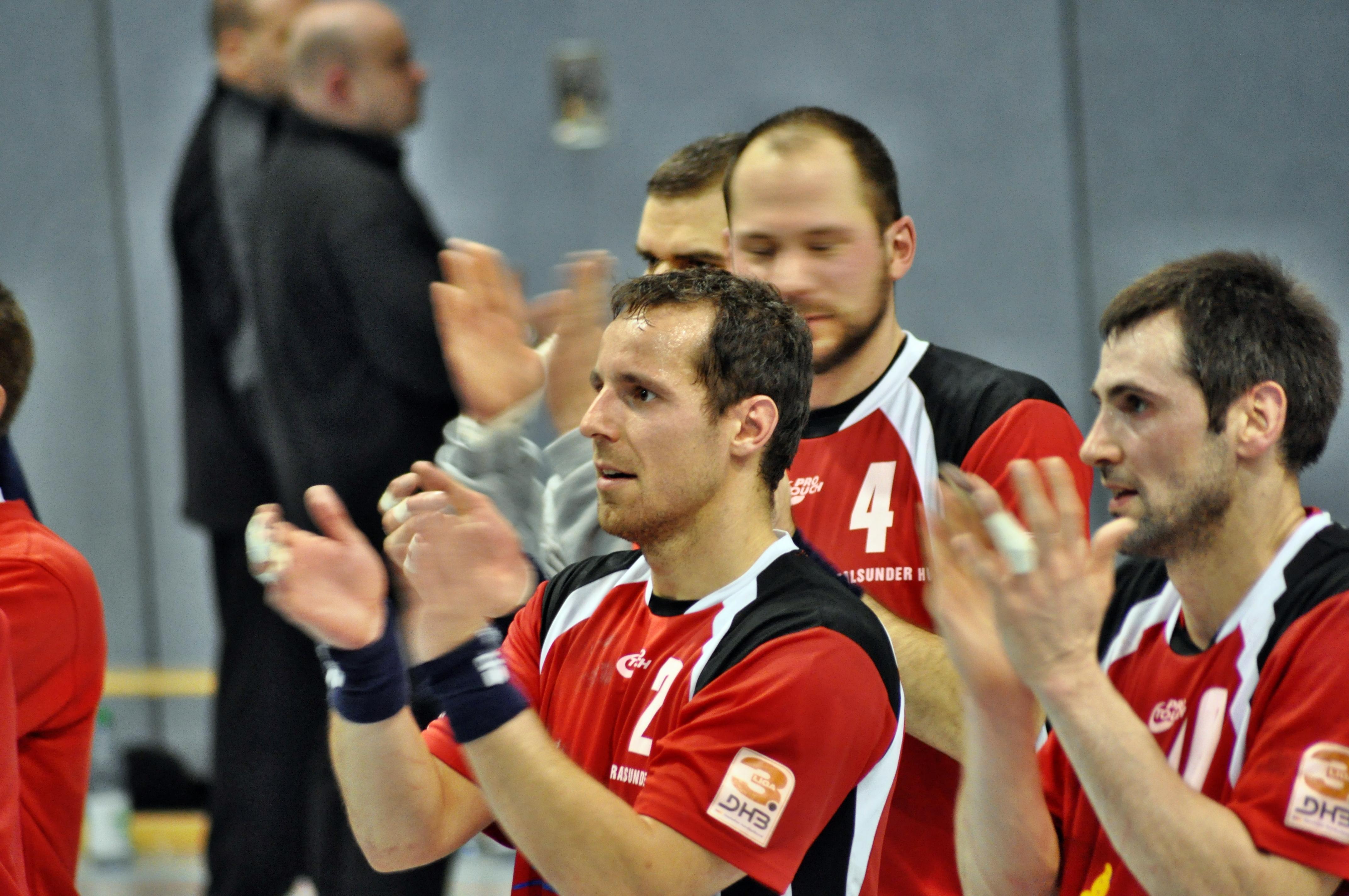 Karsten Ganschow