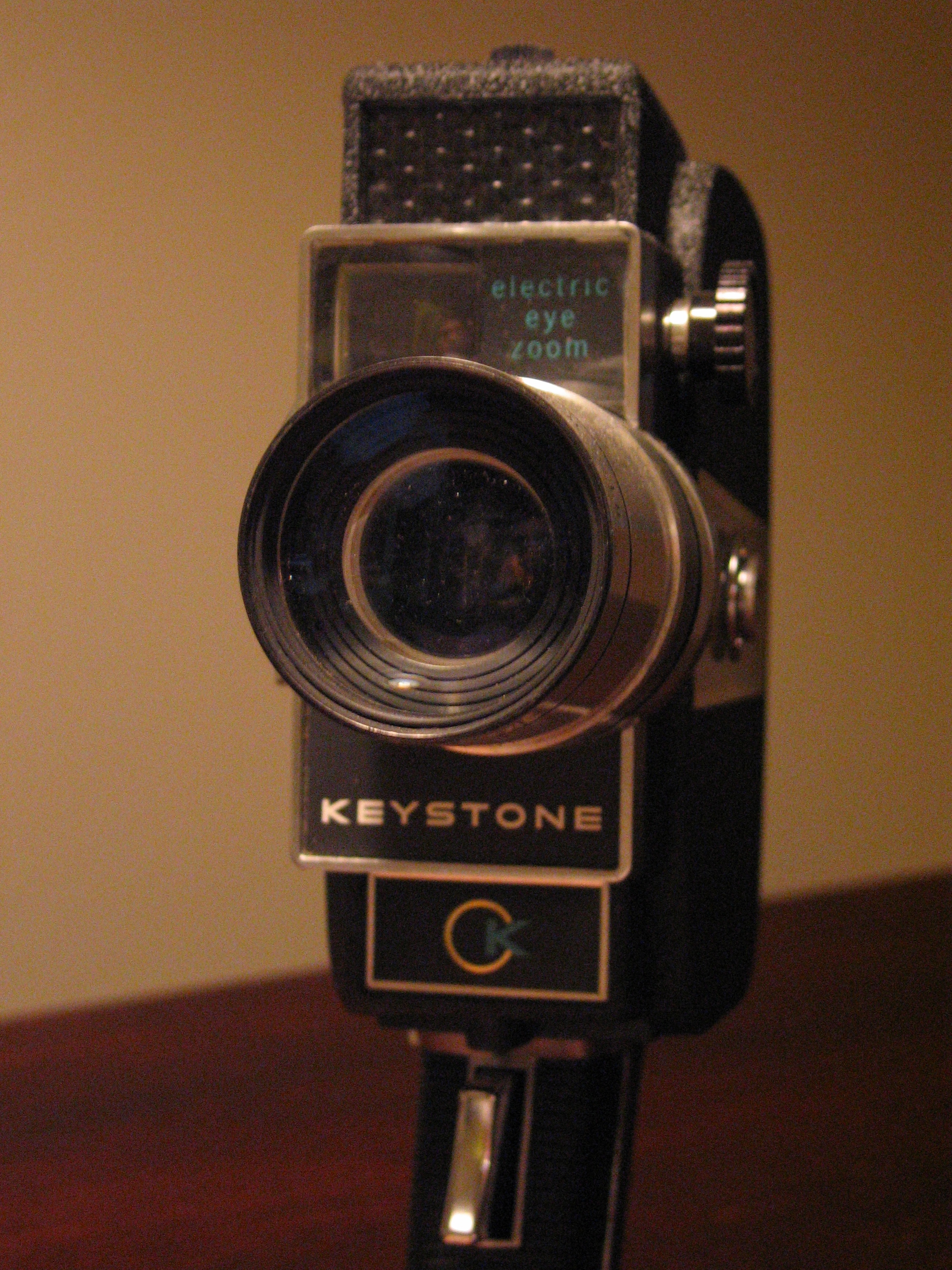 Keystone Camera Company - Wikipedia