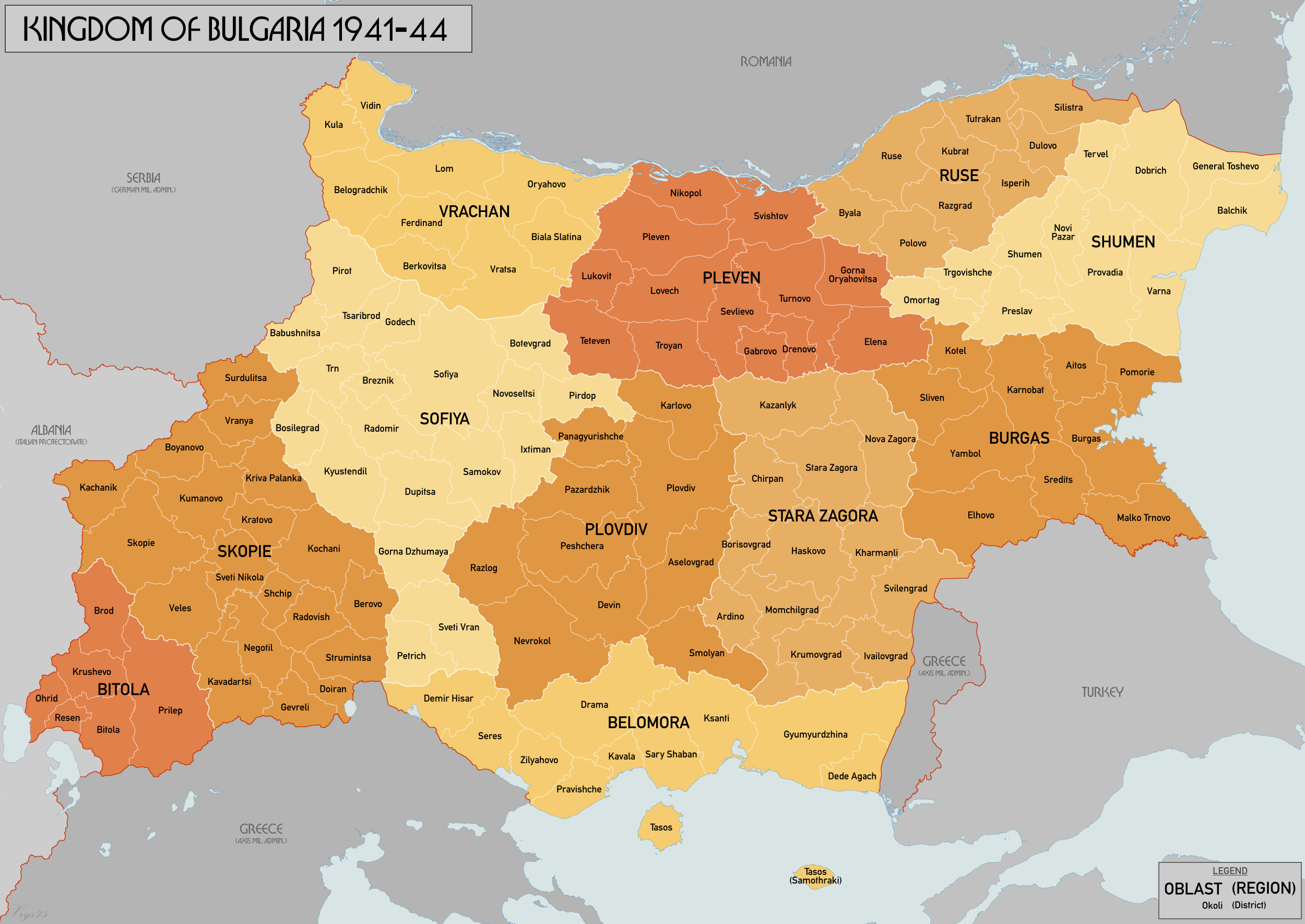 the value profile of bulgarians according Latest news and information from the world bank and its development work in bulgaria access bulgaria's economy facts, statistics, project information, development research from experts and latest news.