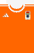 Kit body realoviedo1819 T.png