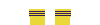 Kit socks maribor1415a.png