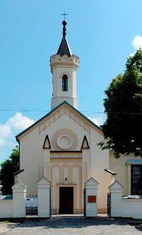 Kościół w Milejowie.jpg