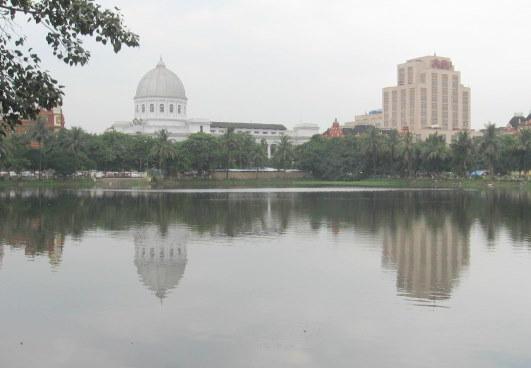 Kolkata BBD Bagh1.jpg