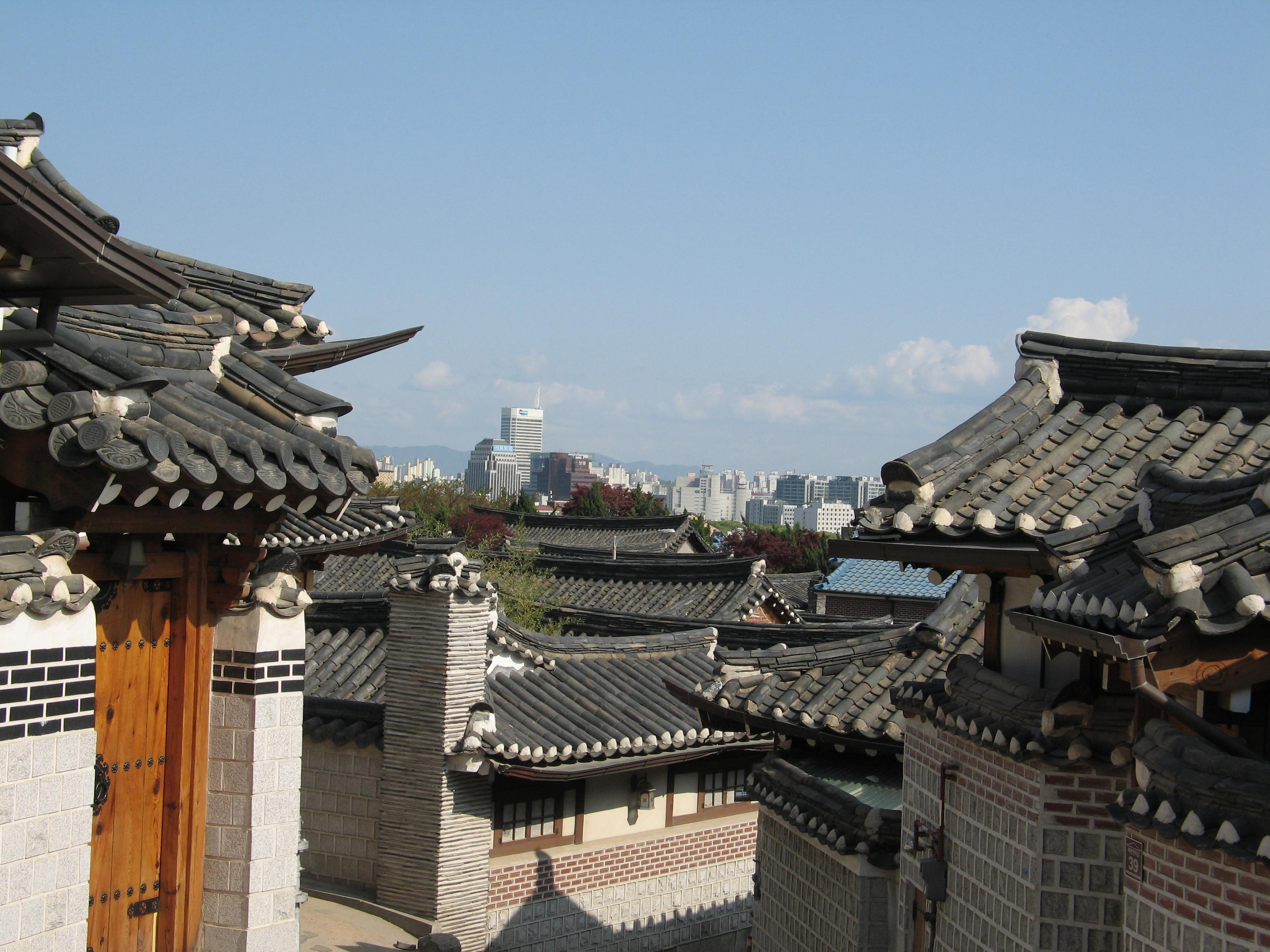 file korea seoul bukchon 06     wikimedia commons
