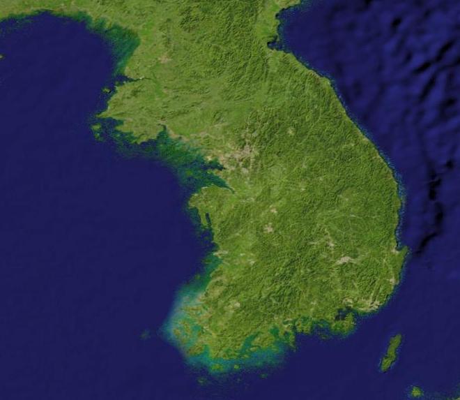 File:Korean Peninsula.png - Wikimedia Commons