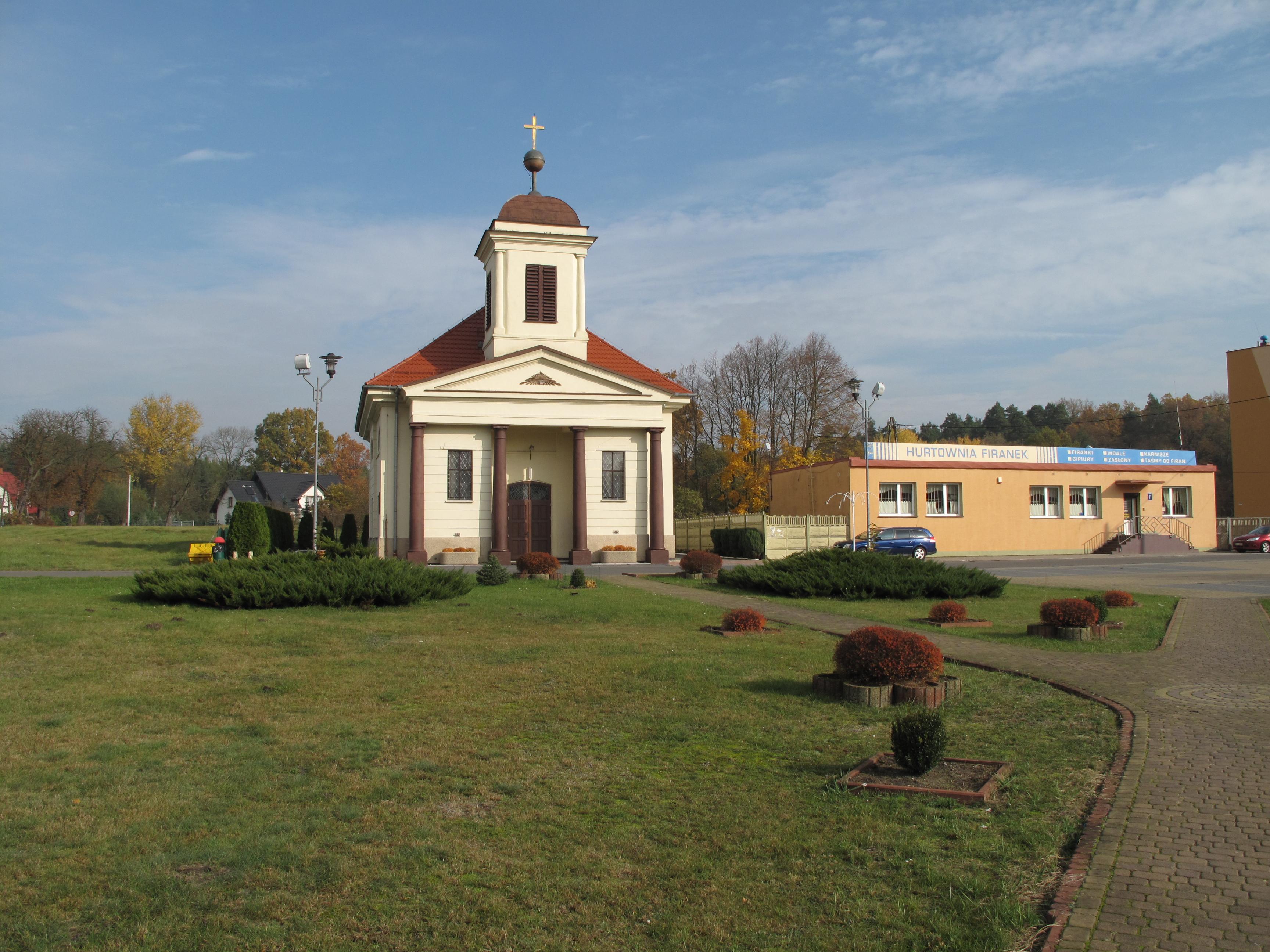 Filekotlarnia K Sv Maxmiliána Kolbejpg Wikimedia Commons
