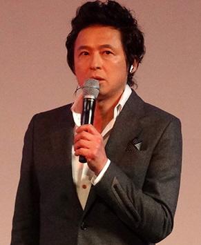 Photo Kunihiko Ryo via Opendata BNF