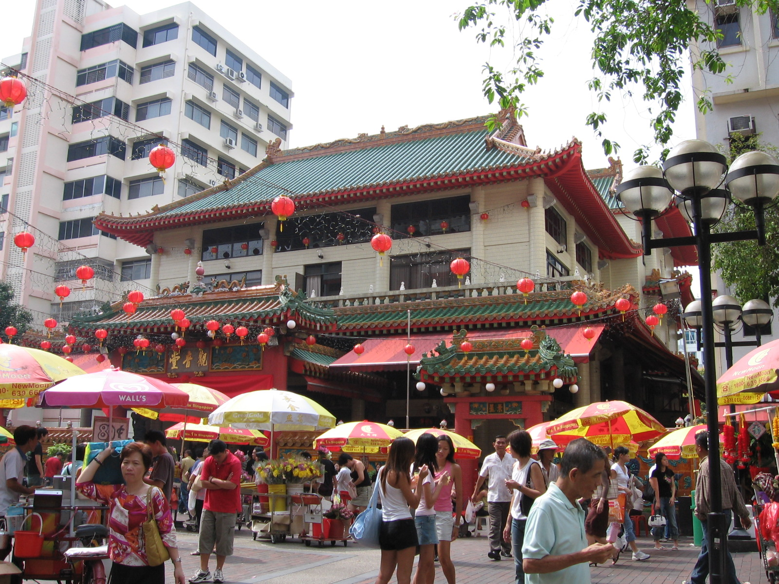 Kuan Yin Thong Hood Cho Temple Singapore Location Attractions Map,Location Attractions Map of Kuan Yin Thong Hood Cho Temple Singapore,Kuan Yin Thong Hood Cho Temple Singapore accommodation destinations hotels map reviews photos pictures