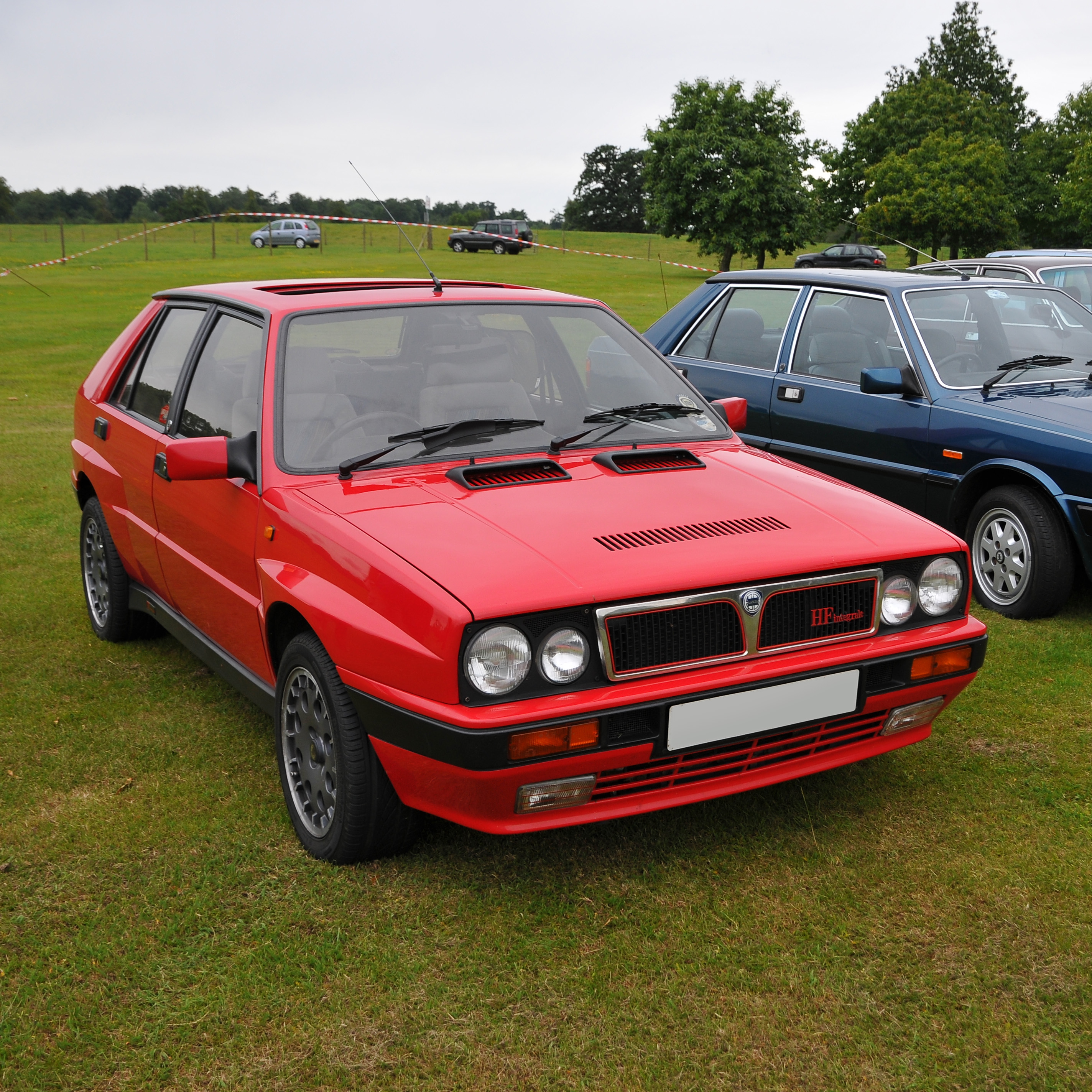 filelancia delta hf integrale lancia beta meeta 11 croppedjpg
