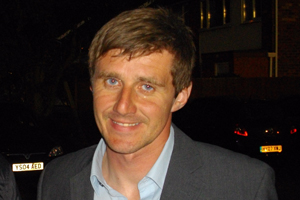 Marcus Law English footballer and manager