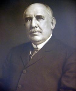 Lawrence Maxwell Jr.jpeg