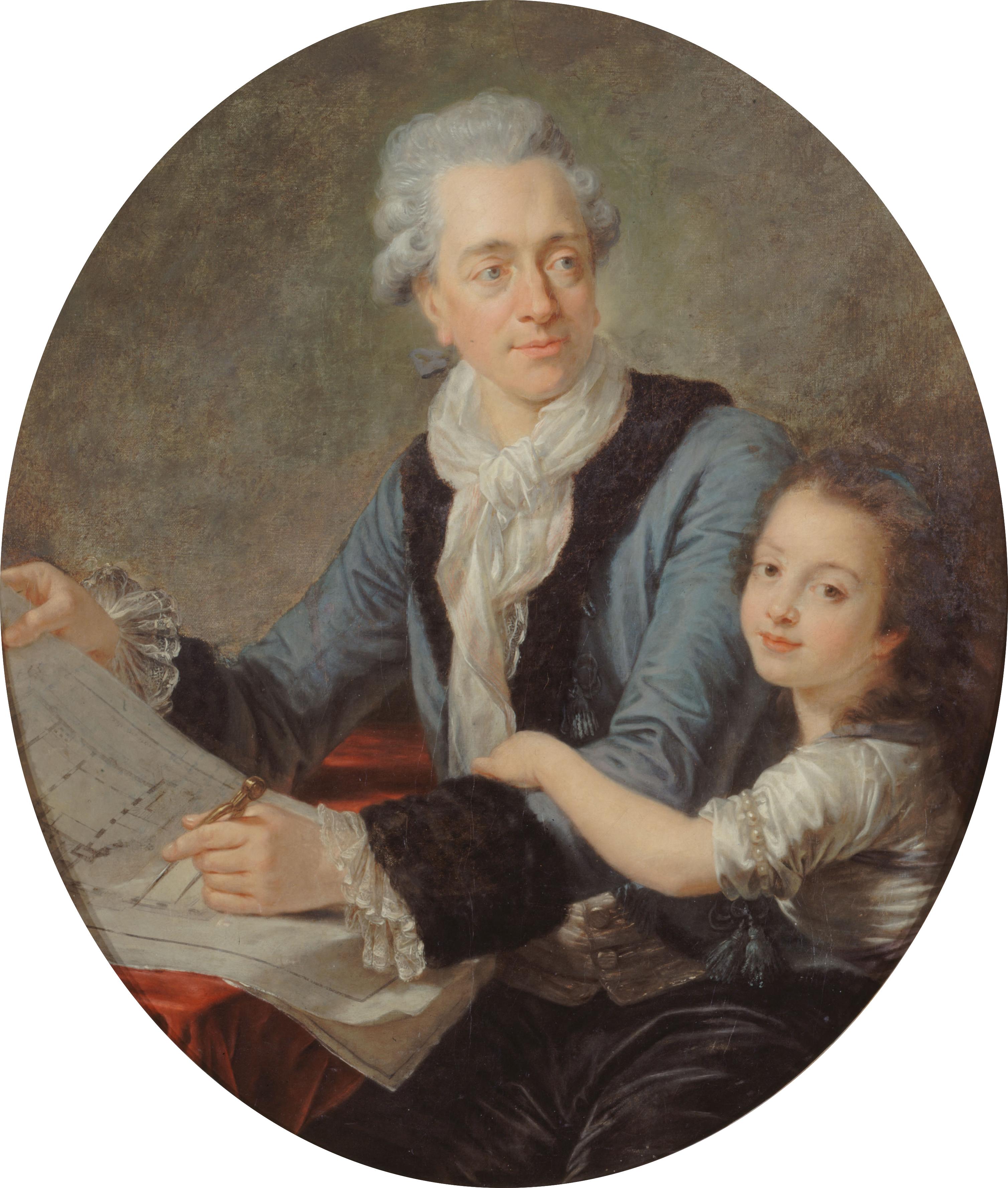 Archivo:Ledoux portrait.jpg