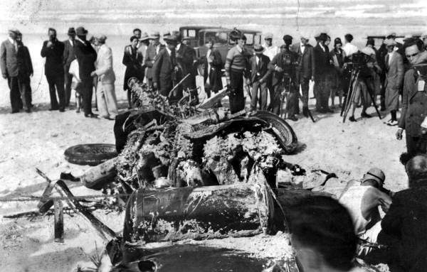 Joseph Campbell Fatal Car Accident In Evanston Wyoming