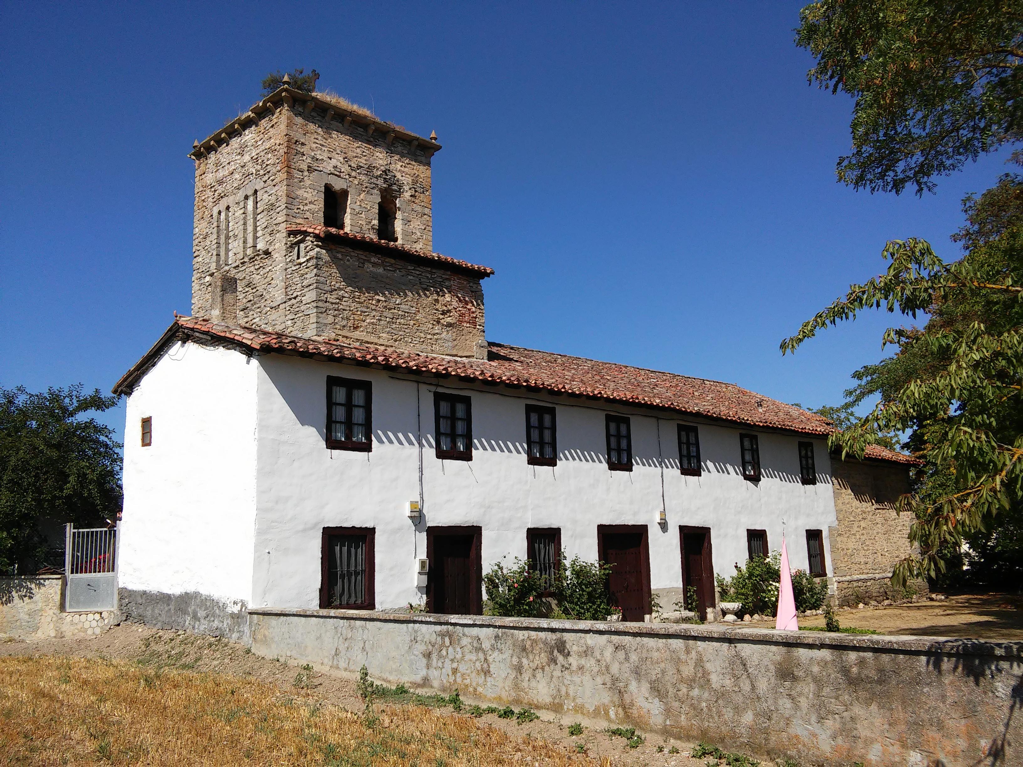 Legarda (Alava)