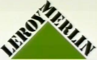 File leroy merlin wikimedia commons for Leroy merlin wikipedia