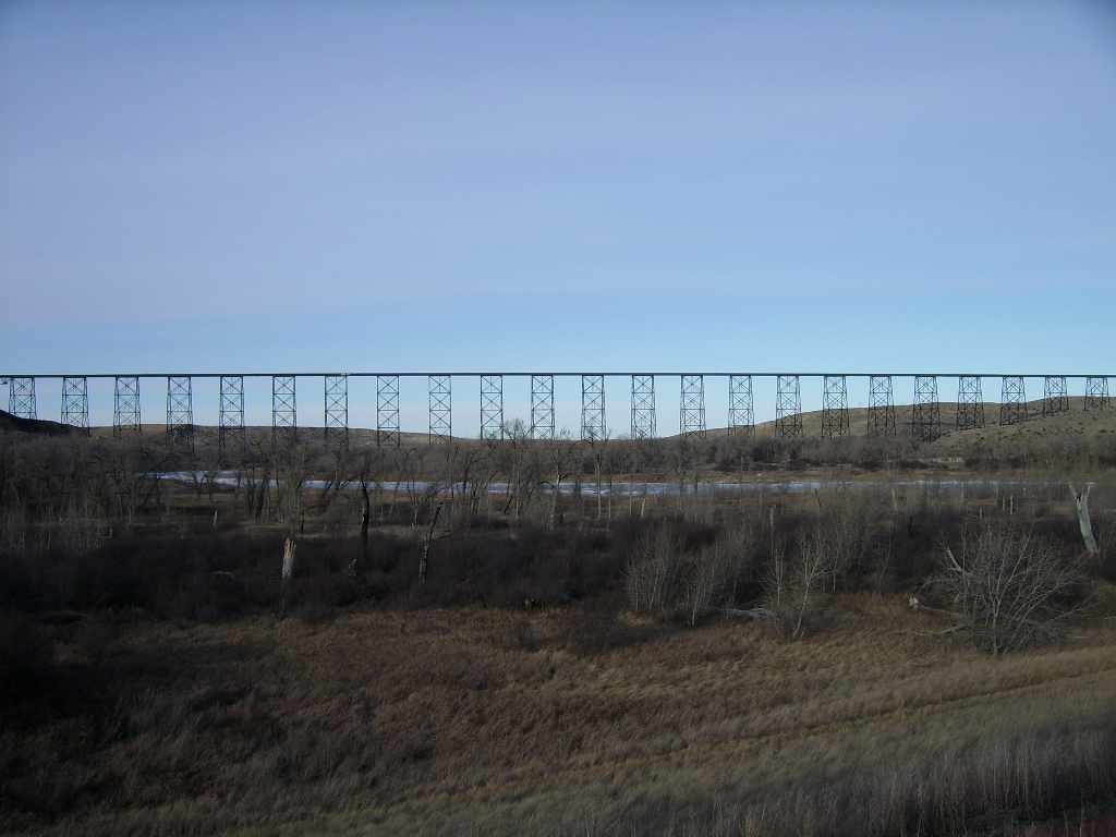 Lethbridge_Viaduct1.jpg