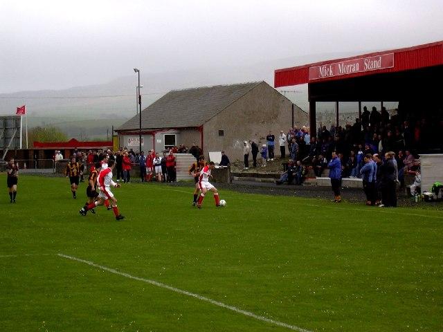 File:Loch Park, New Cumnock.jpg