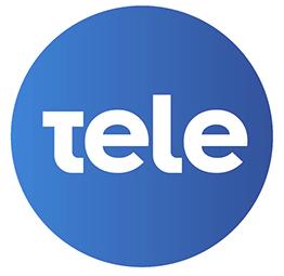 Teledoce Uruguayan television network