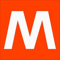 Milano Metro