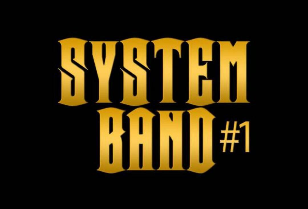 system band wikipedia