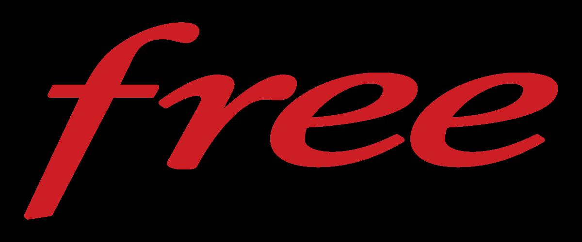 Fichier:Logo de Free.png — Wikipédia