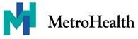 Metro Hospital Cleveland Emergency Room Phone Number