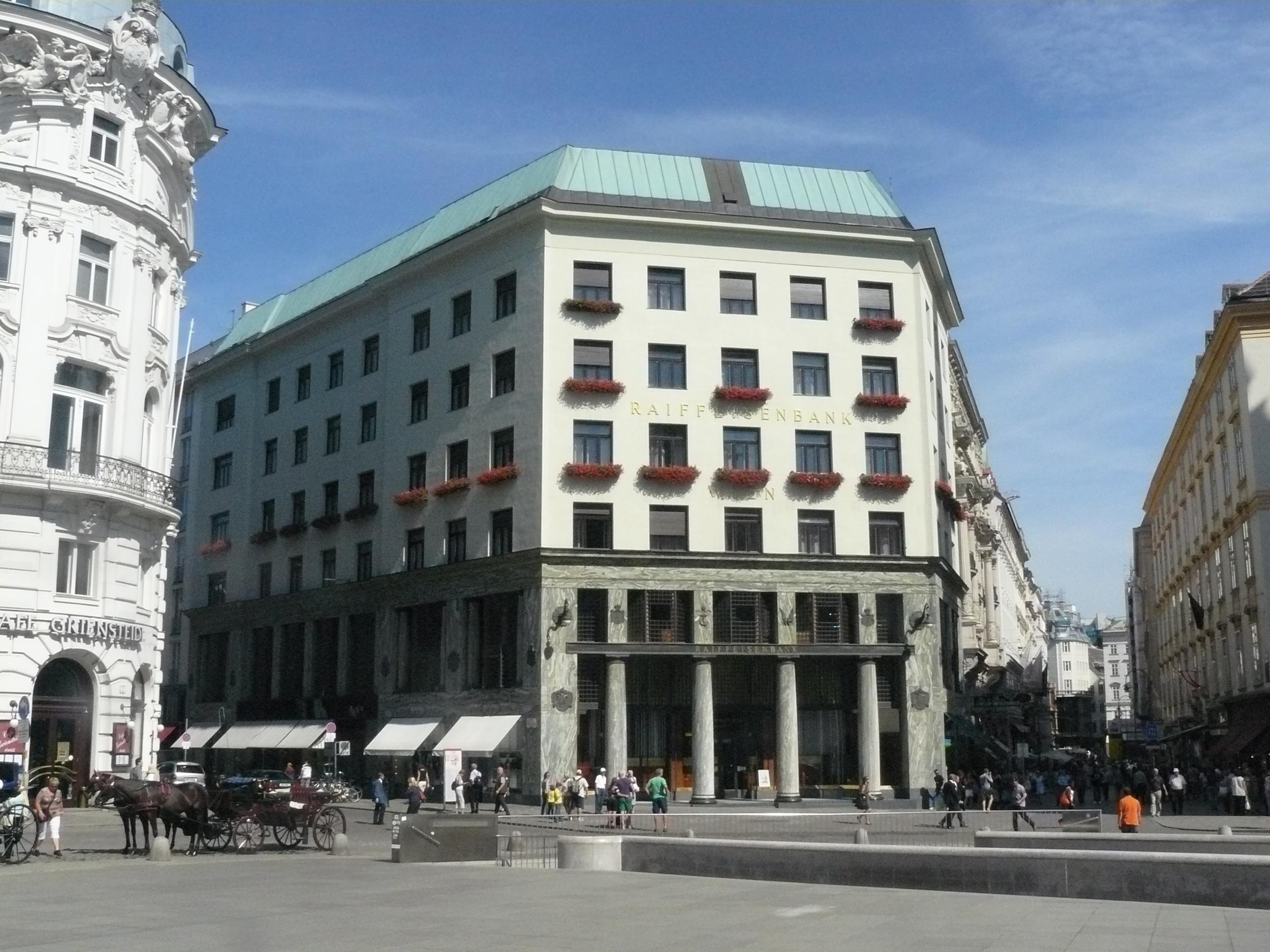 Loos-Haus Wien.JPG