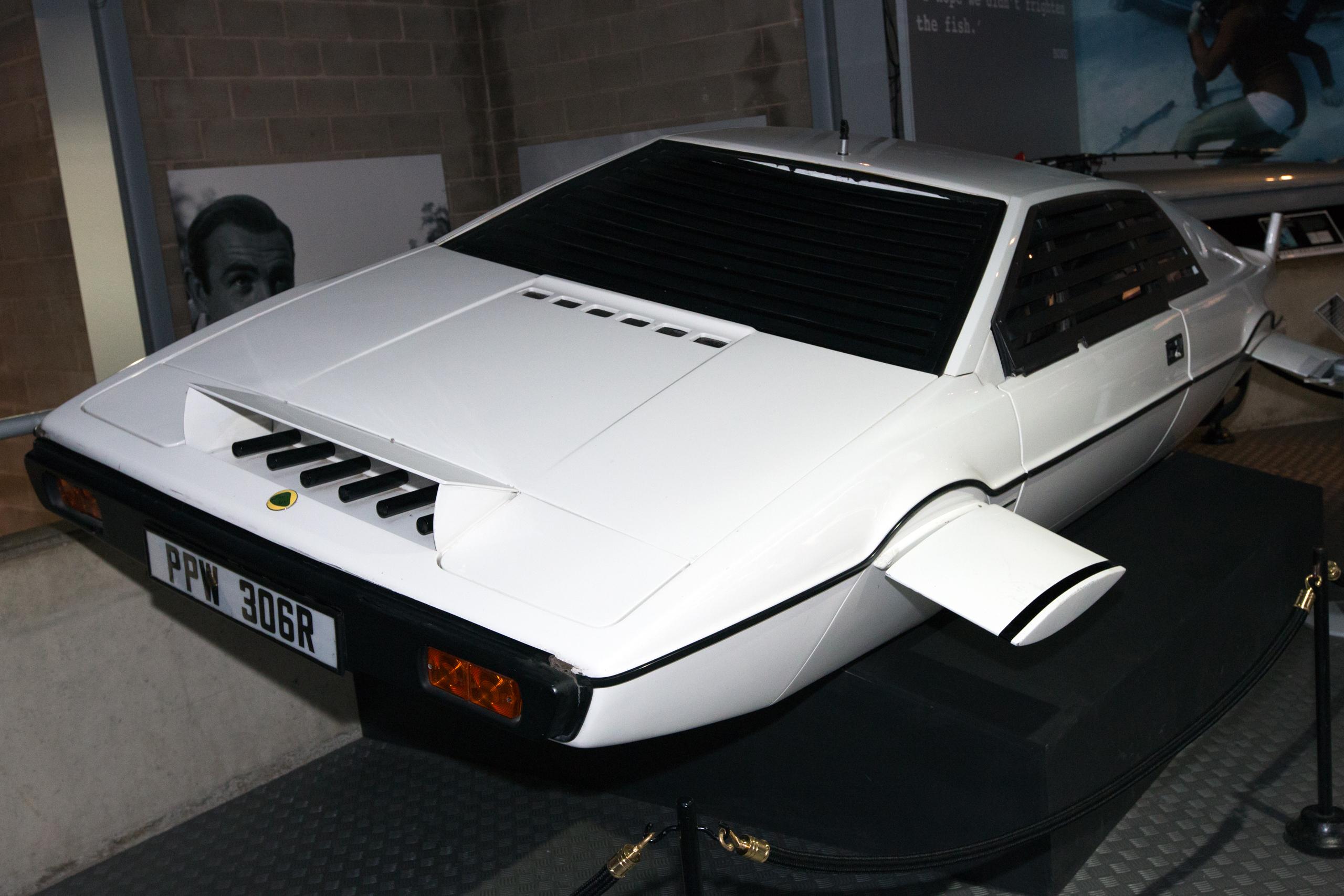 Bonds Used Car Sales Norwich