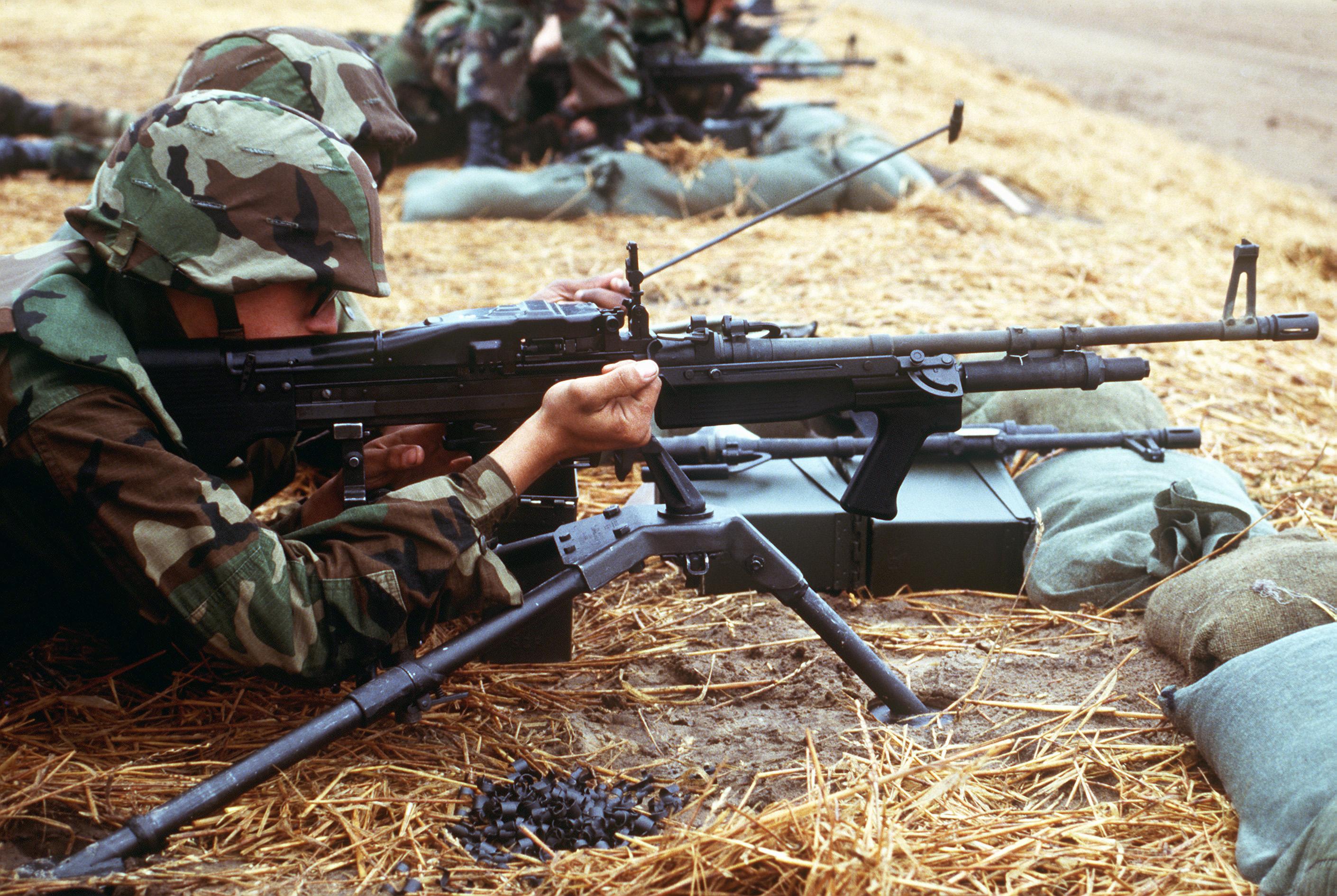 M60パットンの画像 p1_34