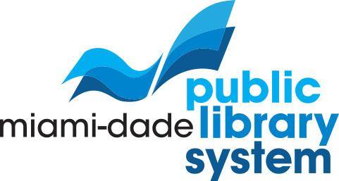Miami-Dade Public Library System - Wikipedia