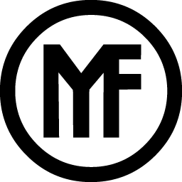 File:MFCoinLogo.png