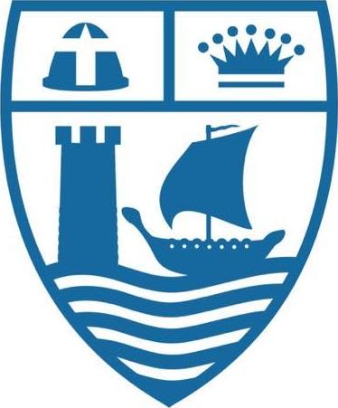 Monkstown Hockey Club Irish field hockey club