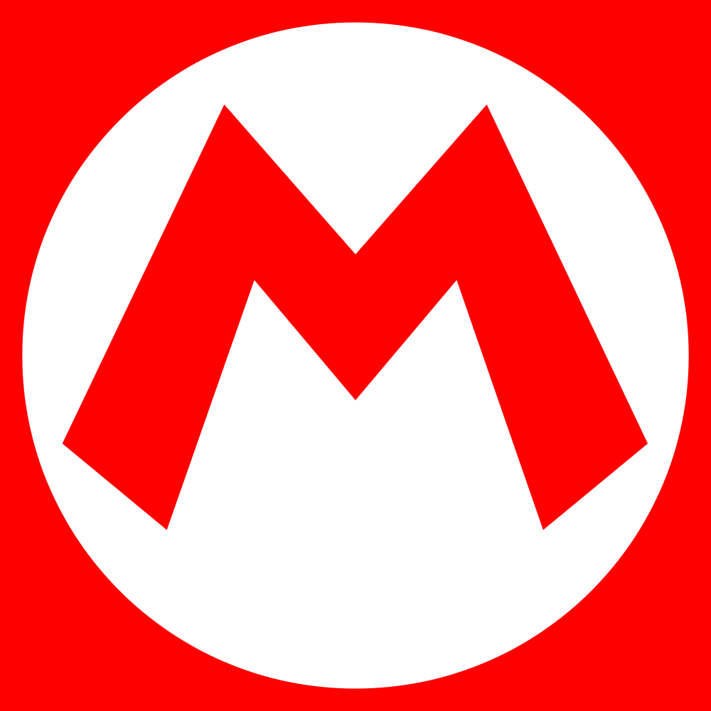 File M Emblem Png Wikimedia Commons