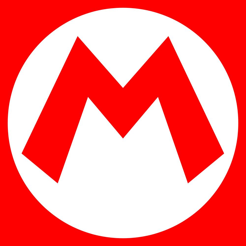 Description M emblem.png