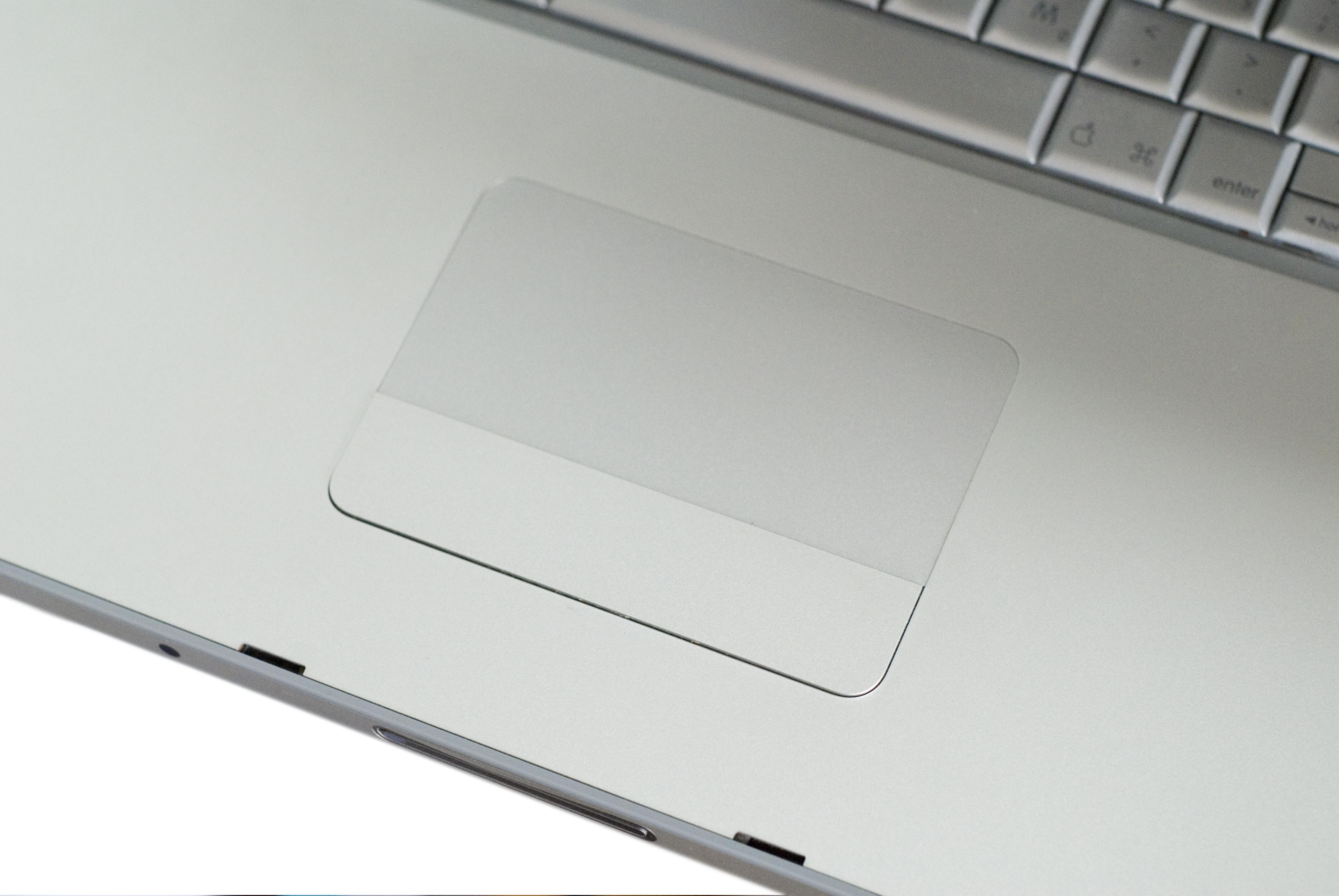 File:Macbook pro trackpad.jpg - Wikipedia, the free encyclopedia