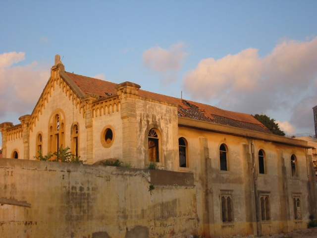 File:Maghen Abraham Synagogue (side).JPG
