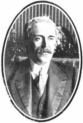 Portela Valladares, Manuel (1867-1952)