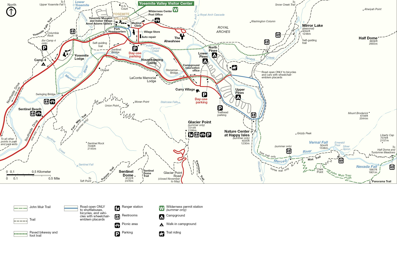 Datei:Map Yosemite Valley.png – Wikipedia