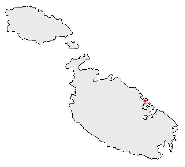 File:Map sliema malta.png