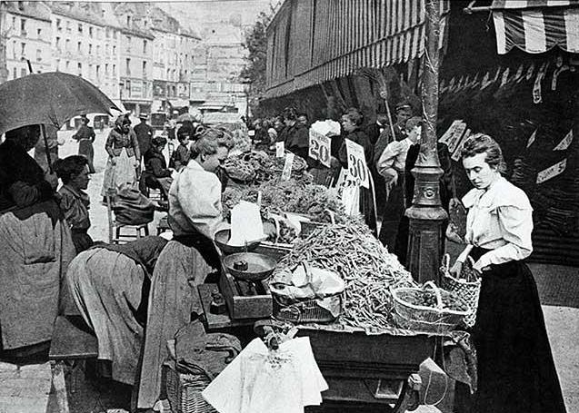 File:Marché de la rue Mouffetard en 1896.jpg
