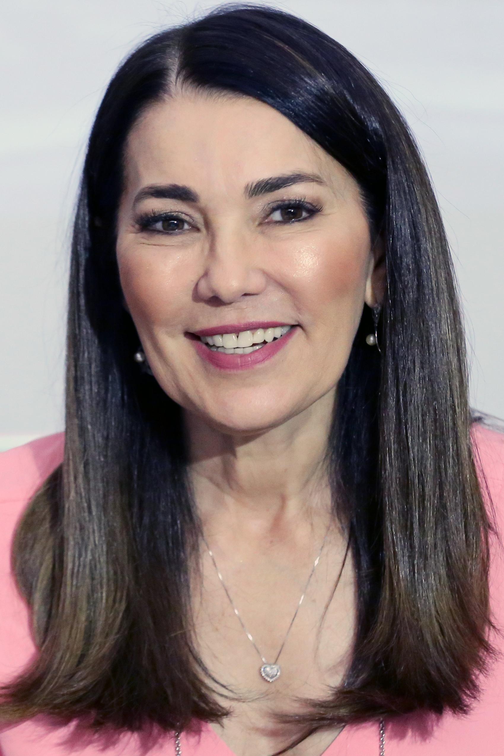 Veja o que saiu no Migalhas sobre Margarete Coelho