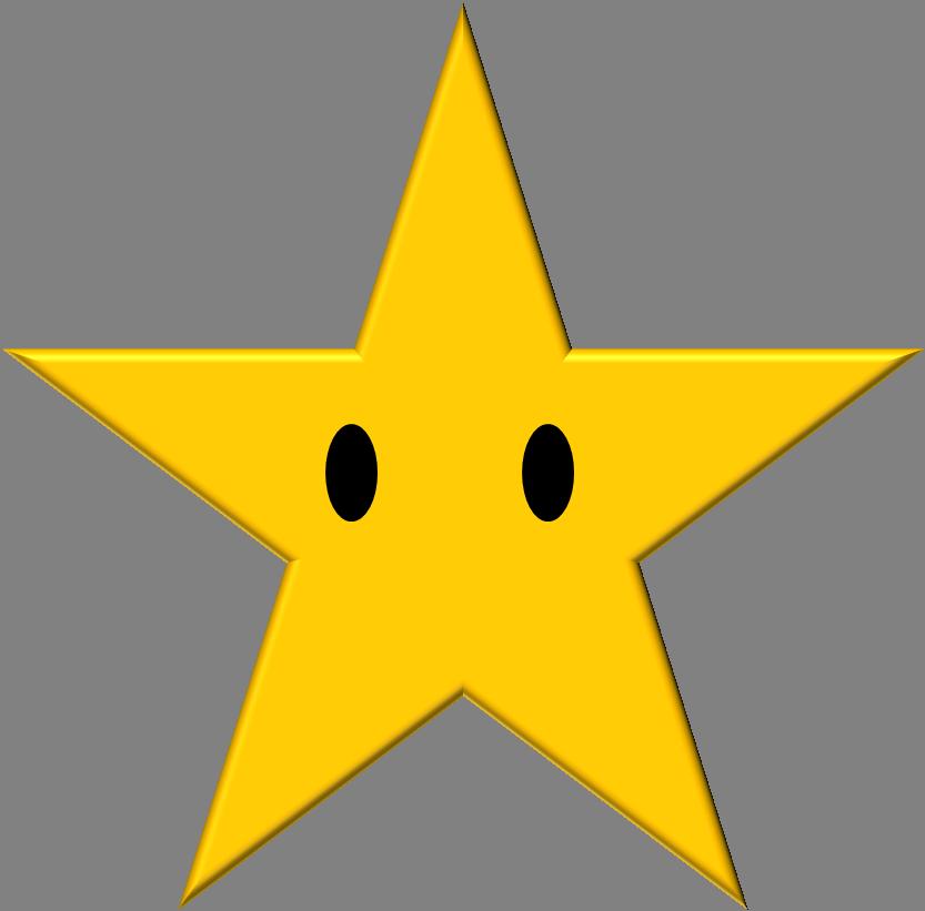 File:Mario star.png