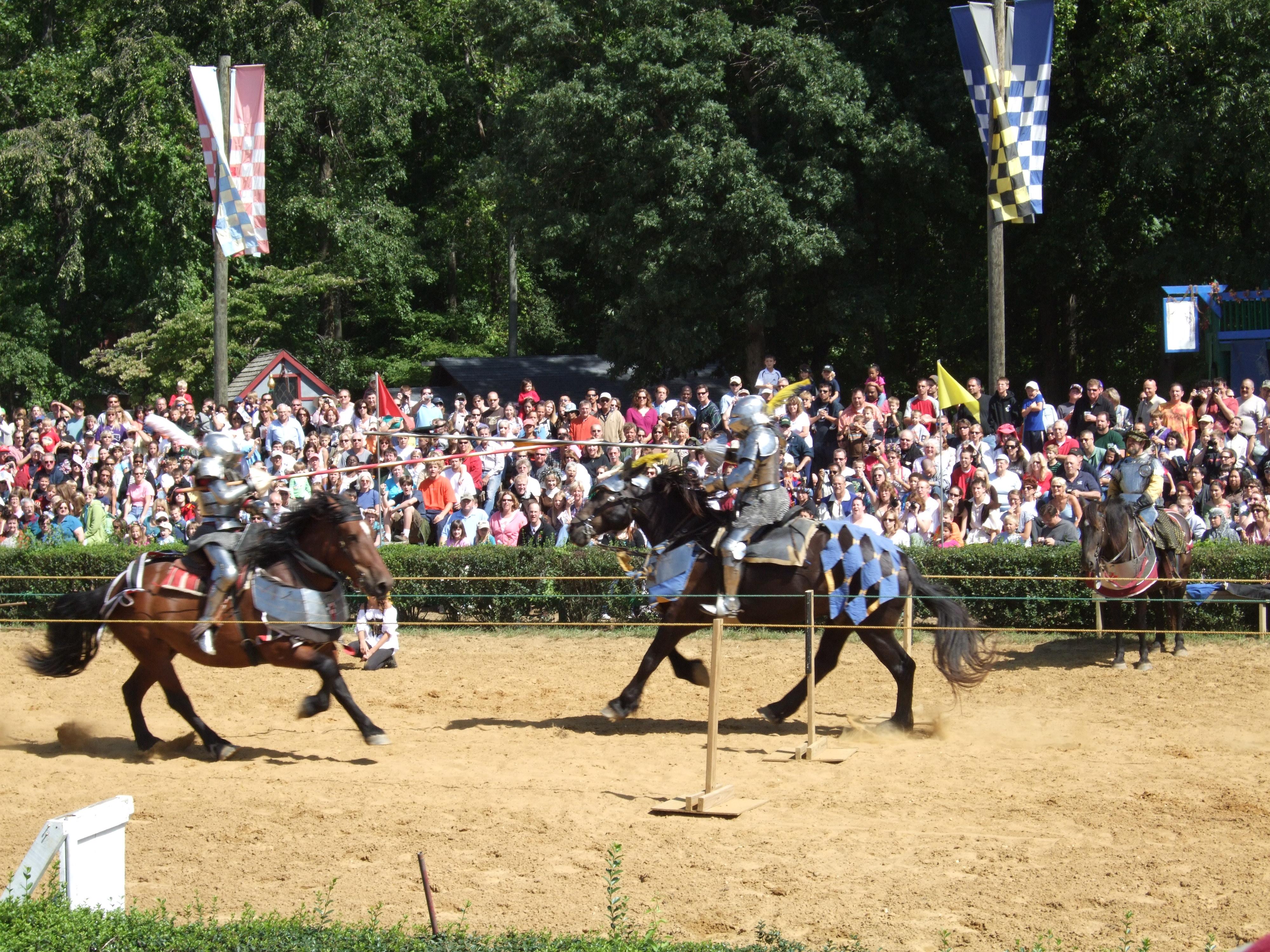 maryland renaissance festival wikipedia