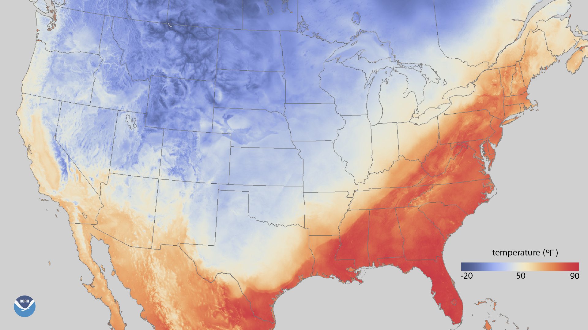 2017–18 North American winter - Wikipedia on noaa snow forecast map, maine satellite maps, maine temp map, snow accumulation map, new england snowmobile trail map, winter snow storm map, maine any deer zones, ocean water depth map, maine on a map, maine vegetation map, maine 10 day forecast, maine weather map, maine snowpack, stonington me map, maine average snowfall, snow radar map, minnesota drainage basin map, maine land cover map, buffalo snow map, moosehead lake depth map,